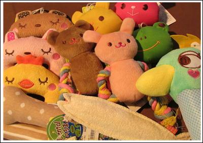 おもちゃcya.JPG