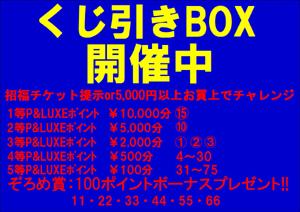 くじ2016-web.jpg