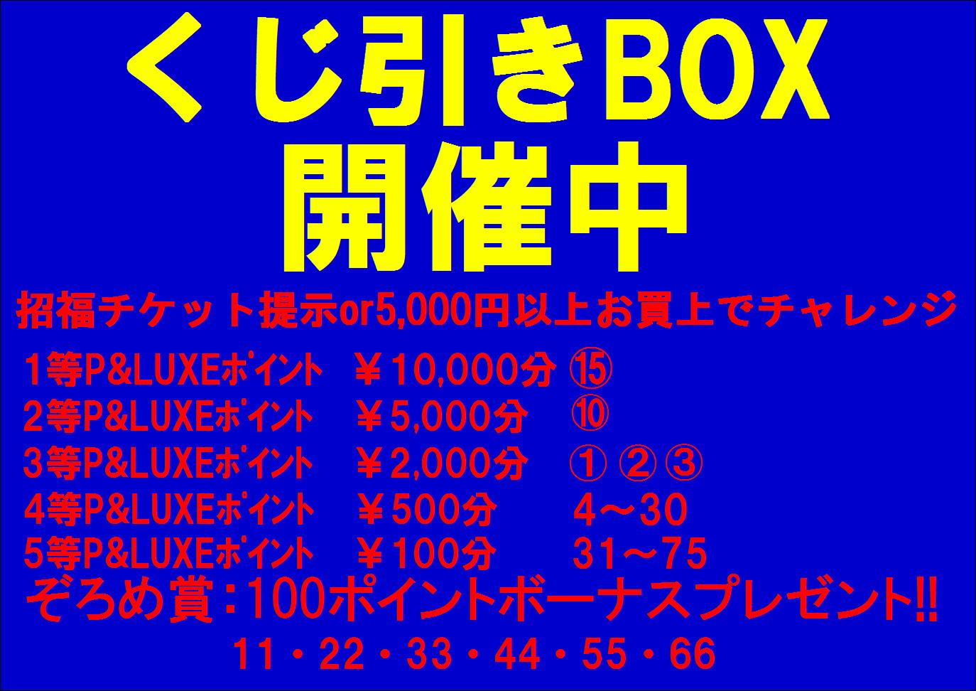 くじ2016.JPG
