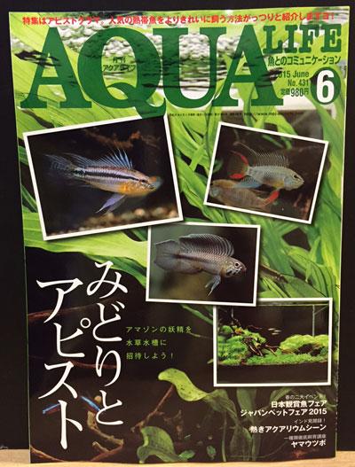 アクアライフ431.jpg