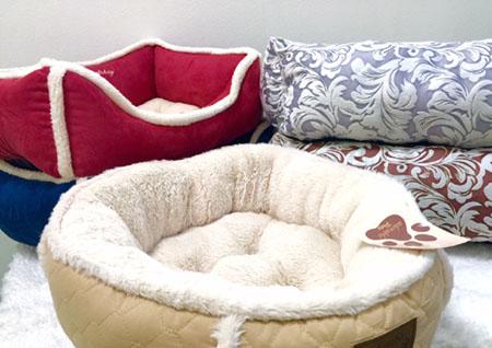 ベッド2.jpg