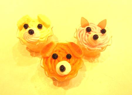 犬 ケーキ 1.jpg