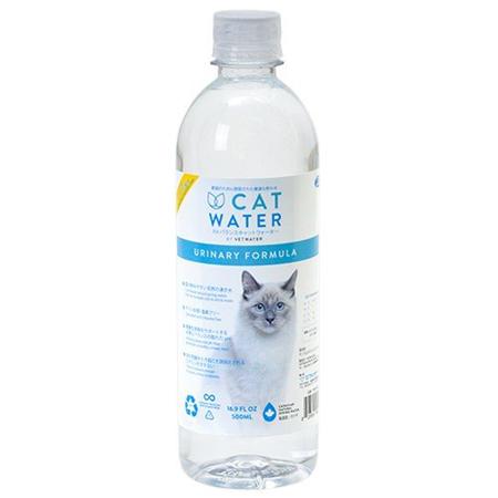 猫水.jpg