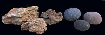 福建山石和玉石0124.jpg