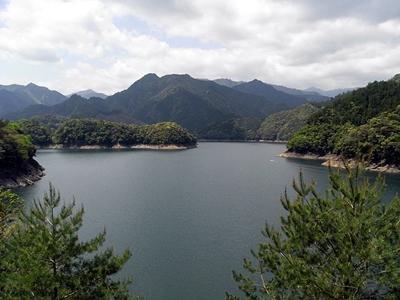 640px-Ikehara_Reservoir.jpg