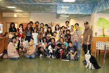 Dog-Party-817-2.jpg