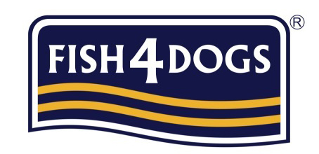 Fish4Dogs_logo1.jpg