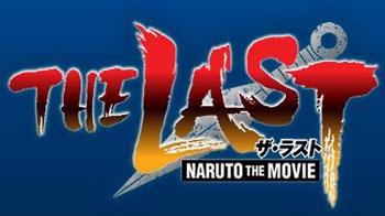 The-Last.jpg