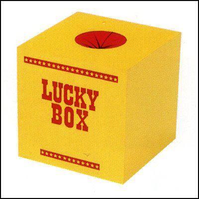 lucky box.jpg