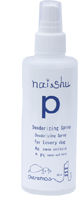 product_naisshup.png
